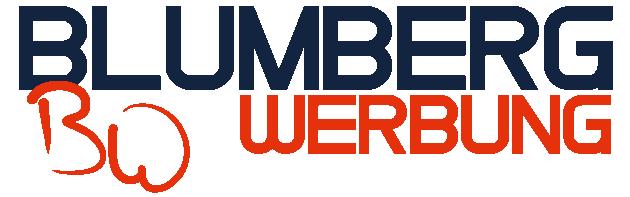 Blumberg-Werbung